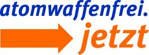 Atomwaffenfrei_Logo_Farbig