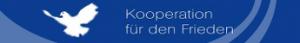 Kofrie_Logo_345x50