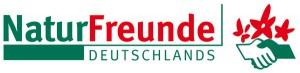naturfreunde-logo