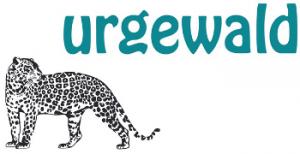 urgewald_Logo_05_11