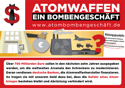 aktionswoche_flyer