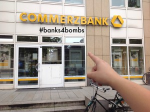 banks4bombs_pic