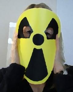 maske_mal