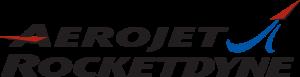 Logo Aerojet Rocketdyne