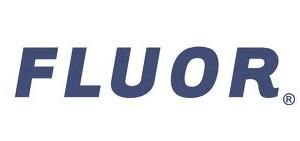 Logo Fluor