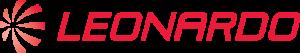 Logo Leonardo-Finmeccanica
