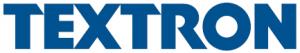 Logo Textron