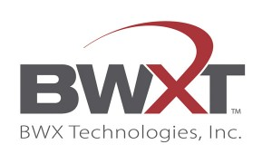 Logo BTX Technologies